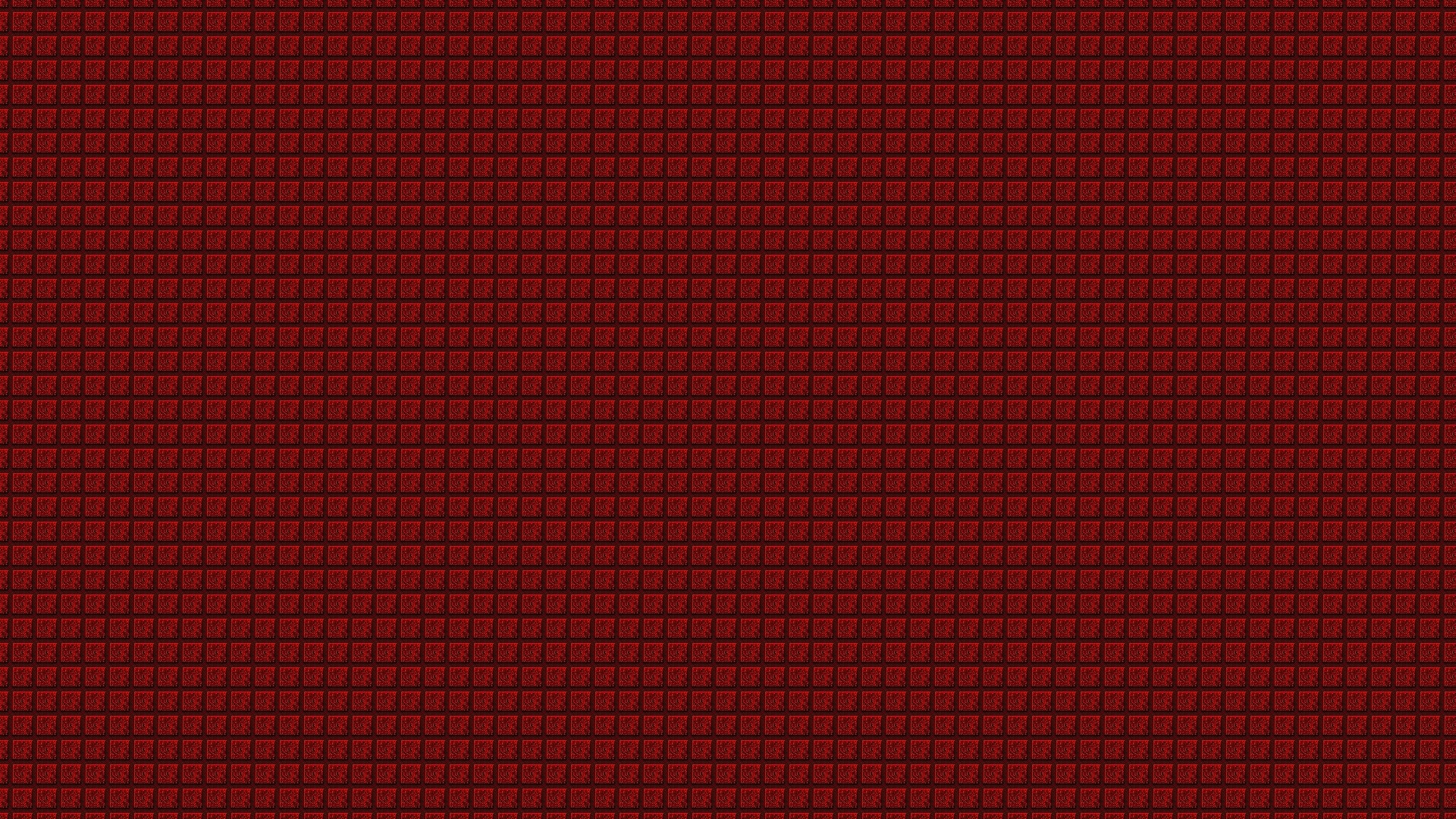 Free Red Pattern high quality wallpaper ID:464915 for full hd 1080p computer