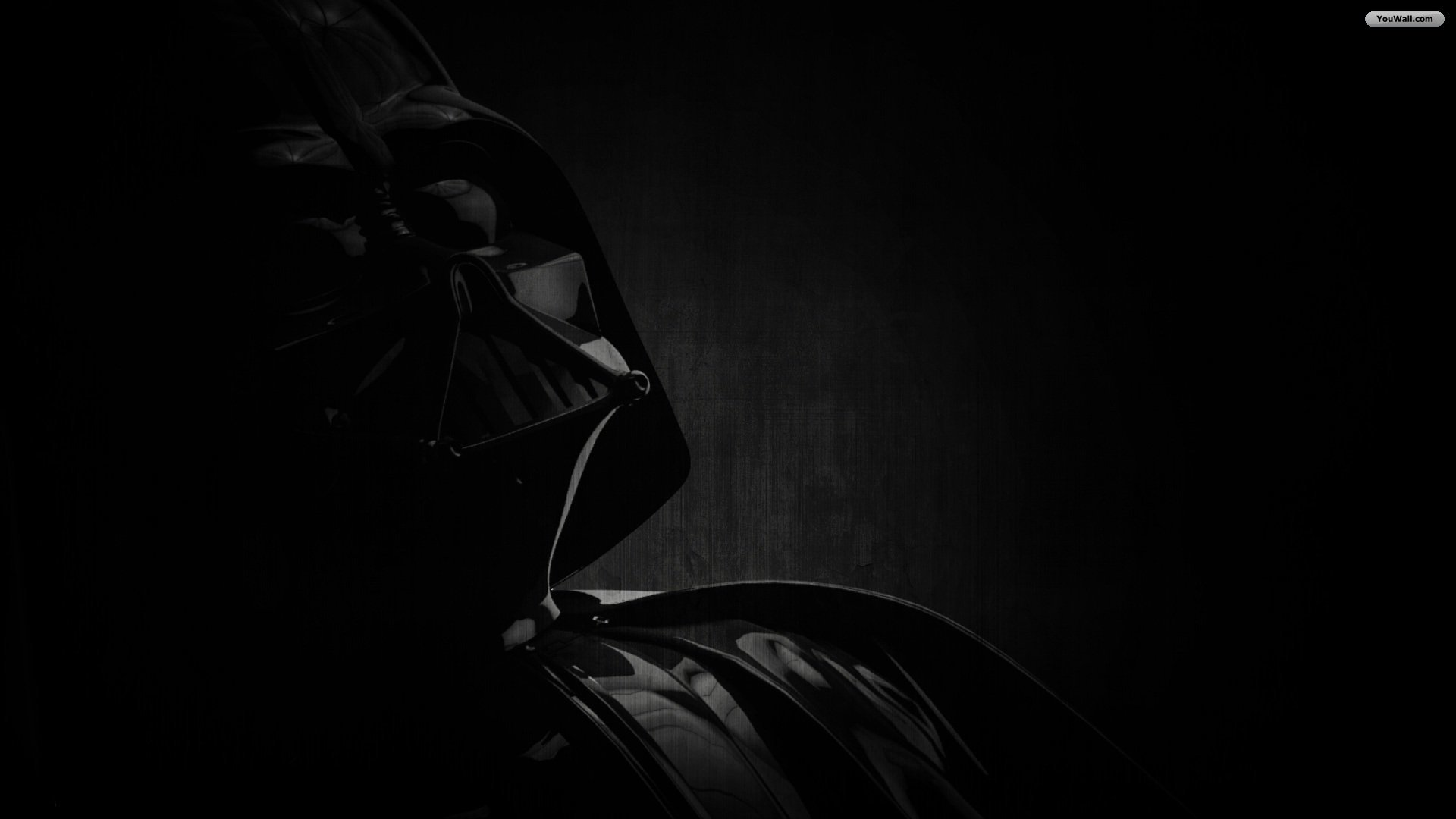 Awesome Darth Vader free background ID:459621 for 1080p computer