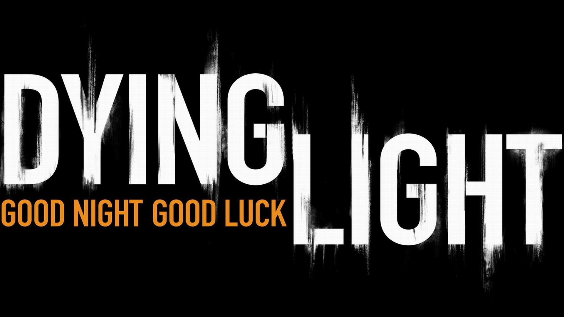 Best Dying Light Wallpaper Id54455 For High Resolution Hd