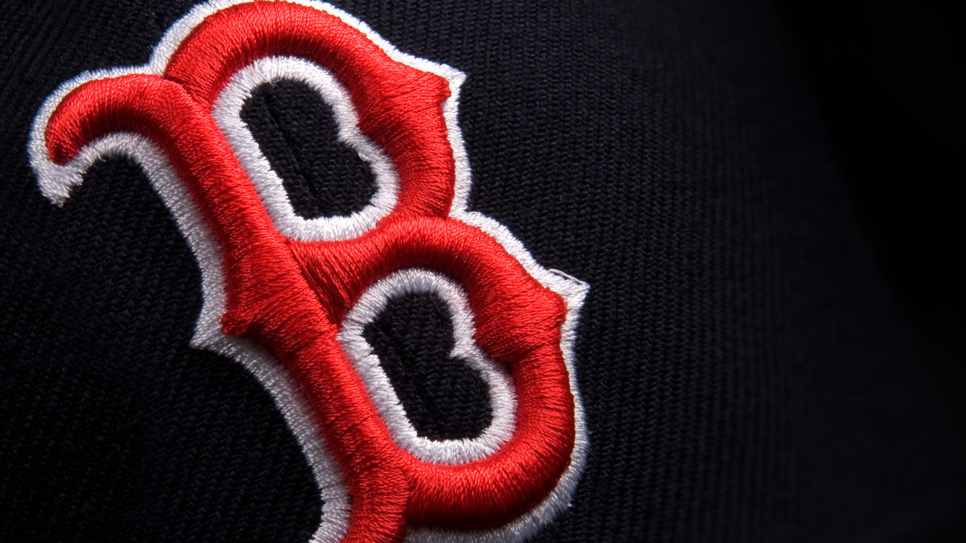 Best Boston Red Sox background ID:391123 for High Resolution laptop PC