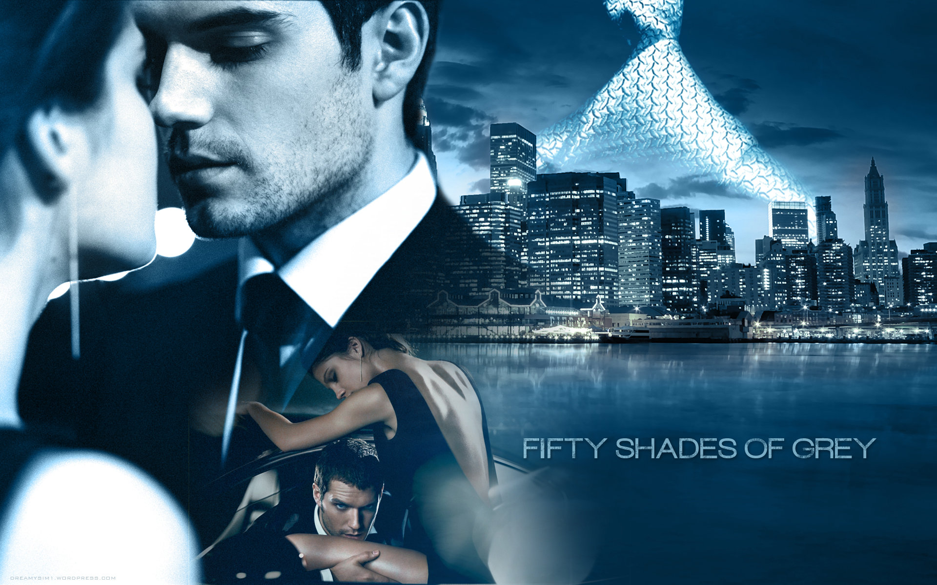 Free Fifty Shades Of Grey high quality background ID:57580 for hd 1920x1200 PC