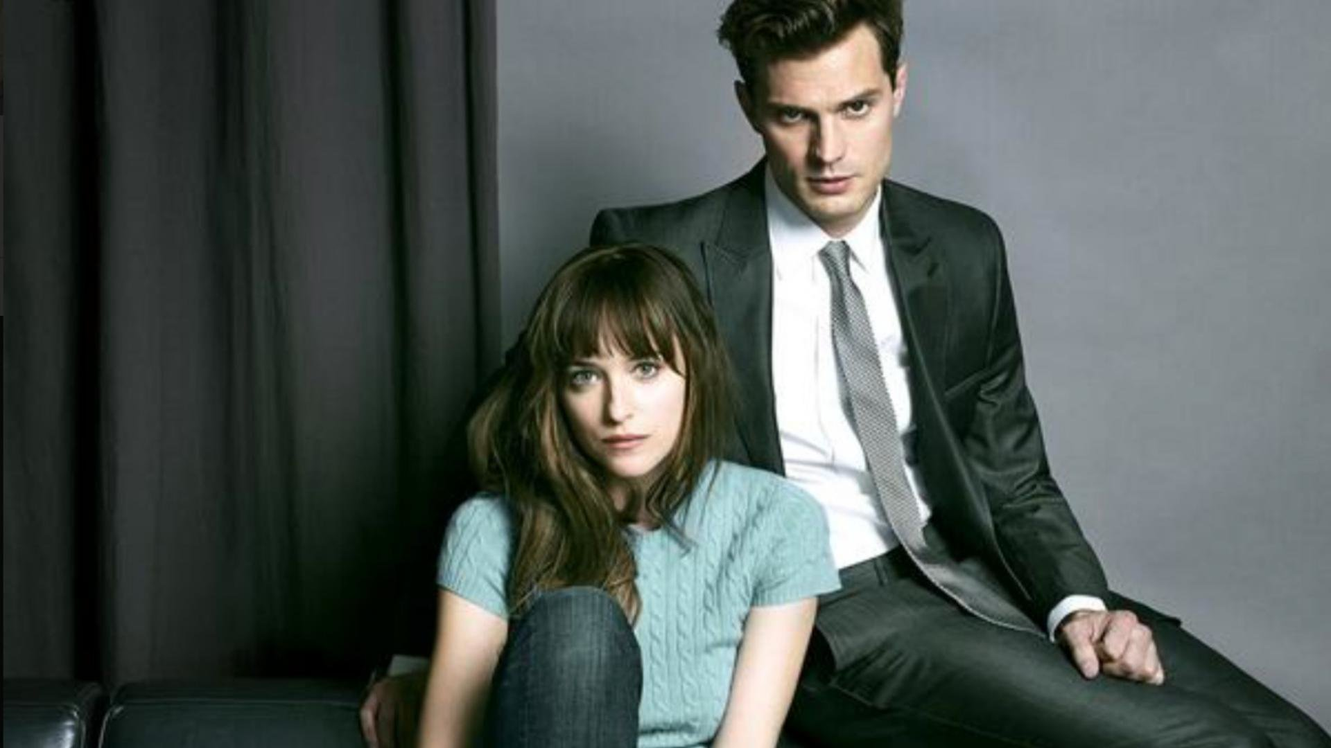 Fifty Shades Of Grey wallpapers HD for desktop backgrounds