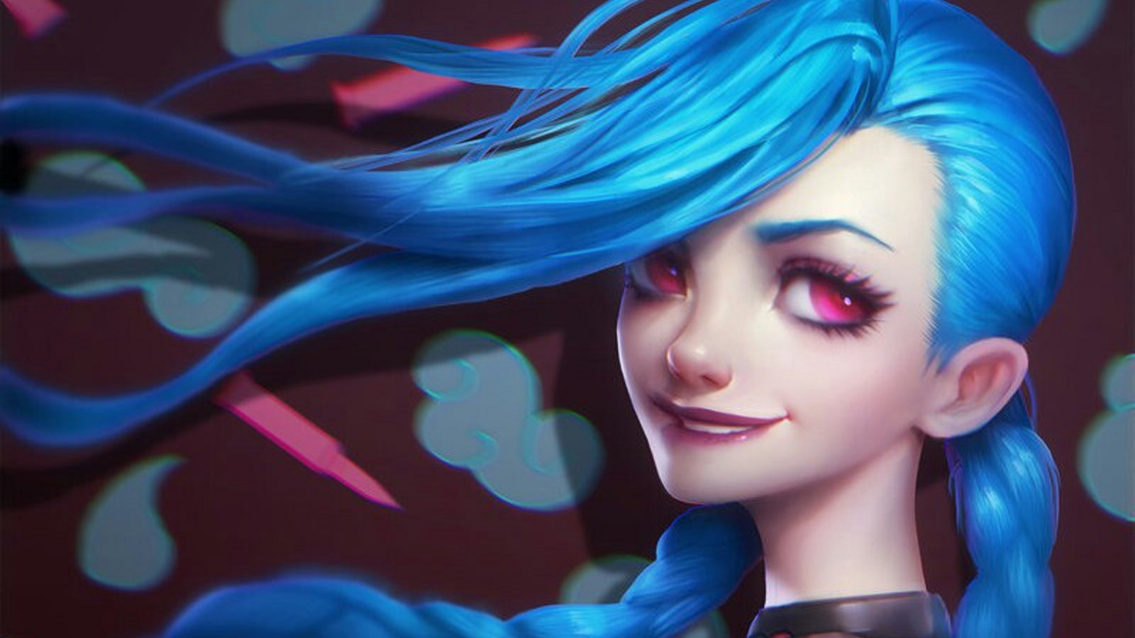 Free download League Of Legends (LOL) background ID:171355 hd 1600x900 for desktop