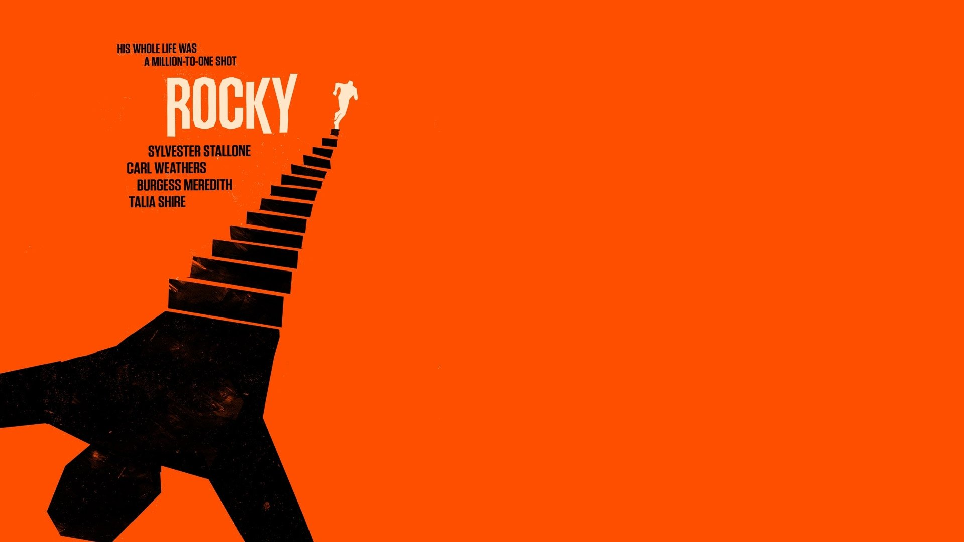 Free Download Rocky Background Id 346106 Hd 1080p For Desktop