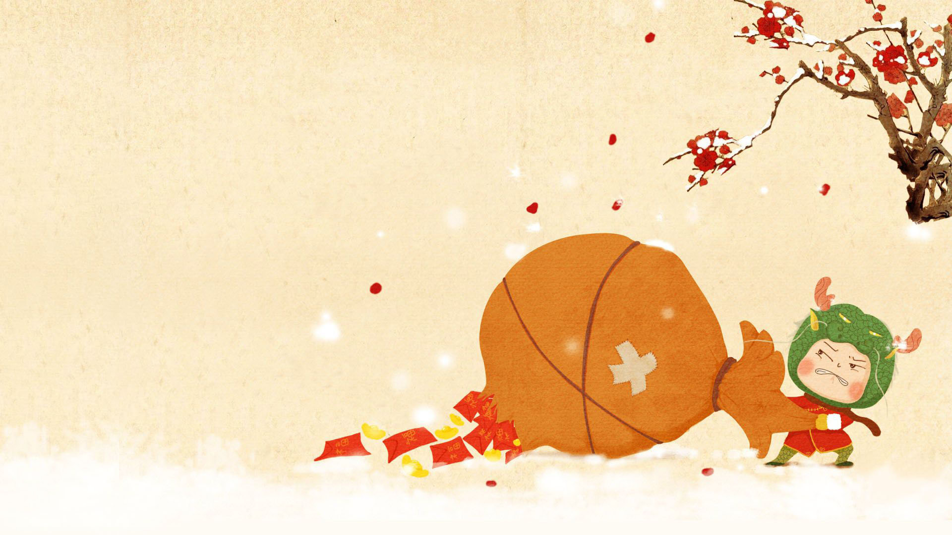 free chinese new year high quality background id156052 for 1080p desktop
