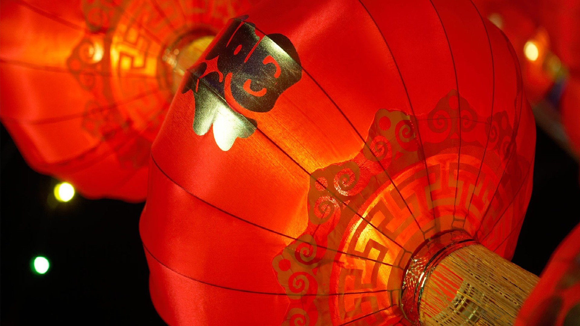 Free Download Chinese New Year Wallpaper ID156051 Hd 1920x1080 For Desktop