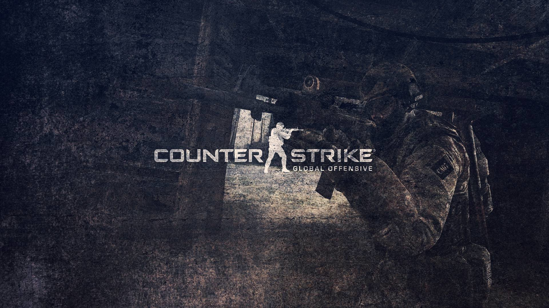 Counter Strike Global Offensive Cs Go Wallpapers Hd For