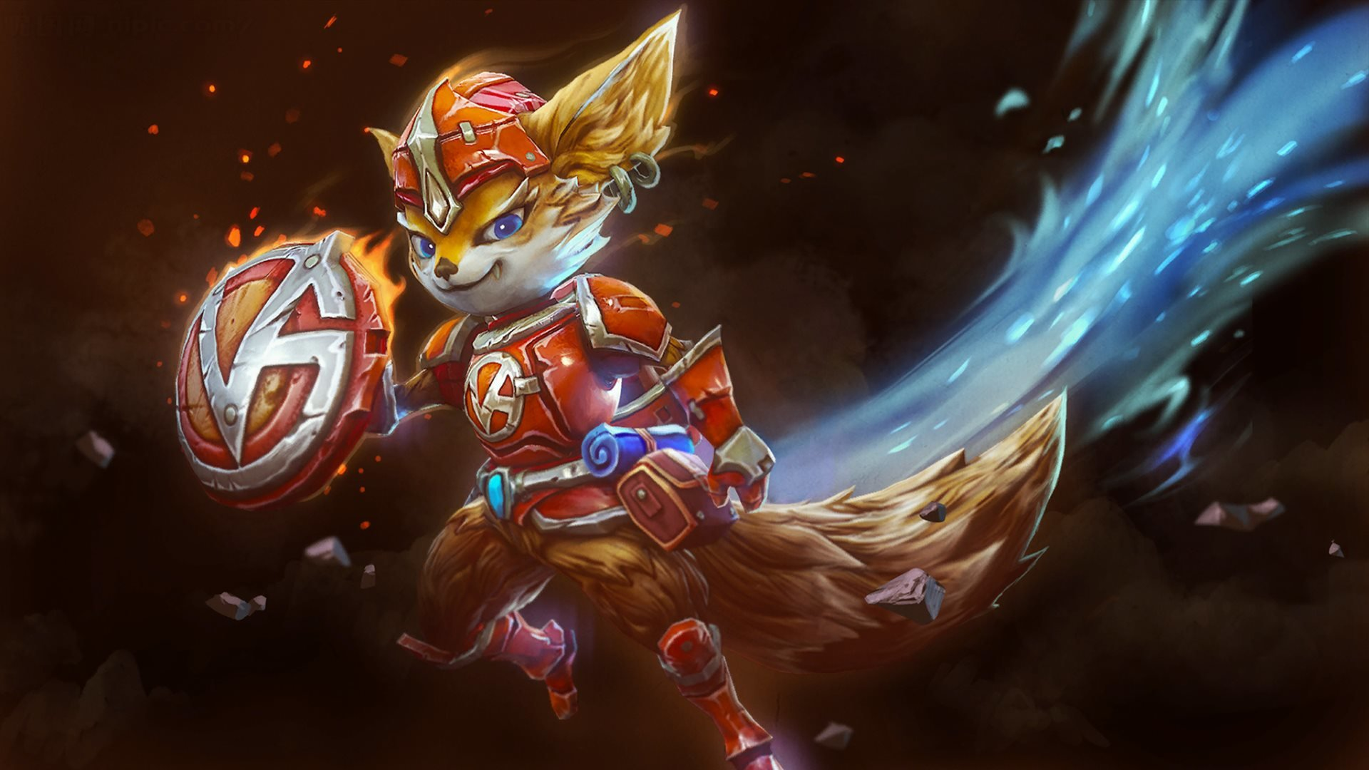 HD Exclusive Full Hd Dota 2 Wallpaper For Android ...