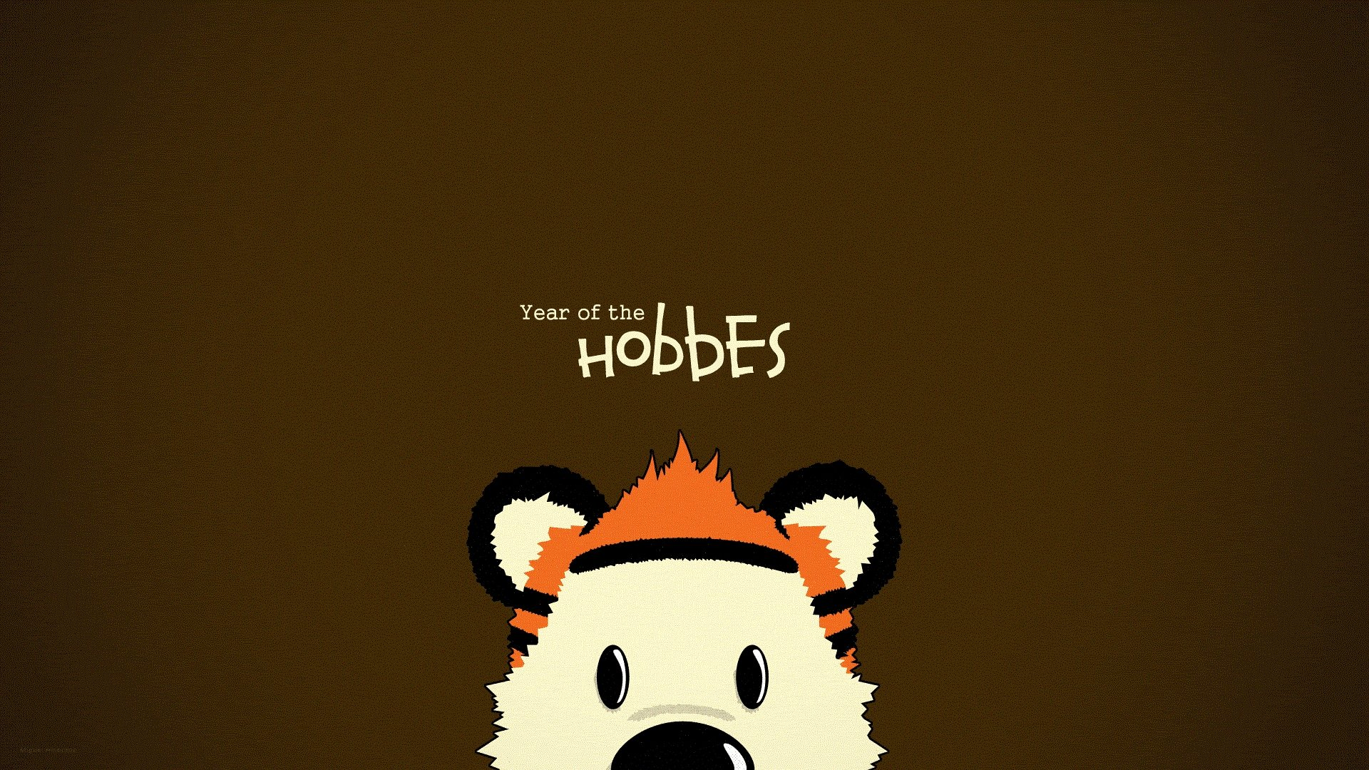 Free download Calvin and Hobbes wallpaper ID:211474 full hd 1920x1080 for PC
