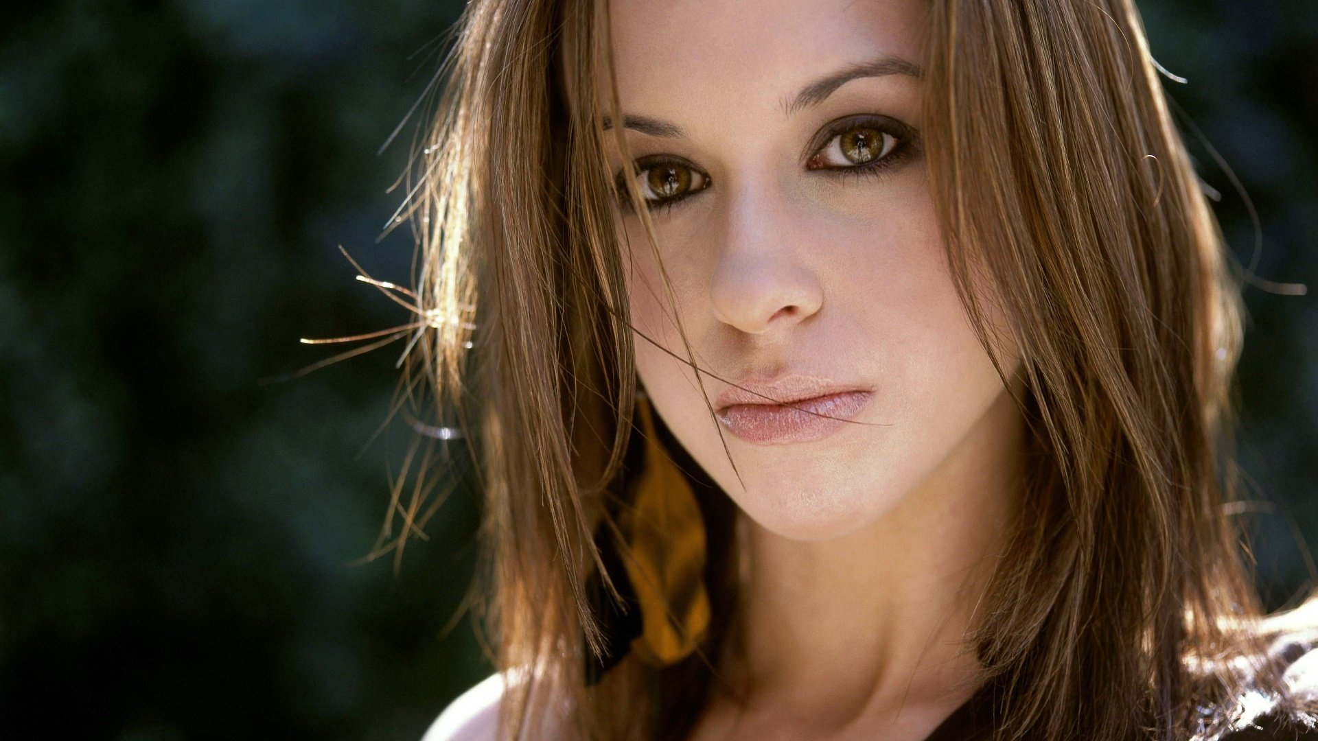 Best Lacey Chabert wallpaper ID:373589 for High Resolution full hd PC