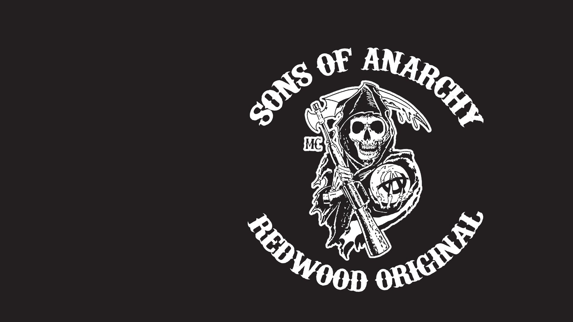 Sons Of Anarchy Wallpapers 1920x1080 Full Hd 1080p Desktop