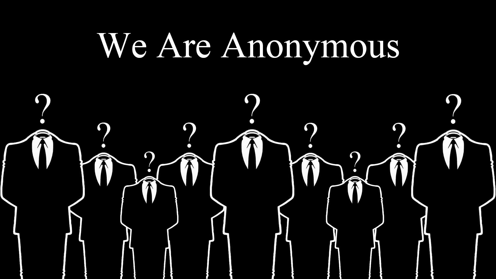 Best Anonymous background ID:162239 for High Resolution hd 1080p computer