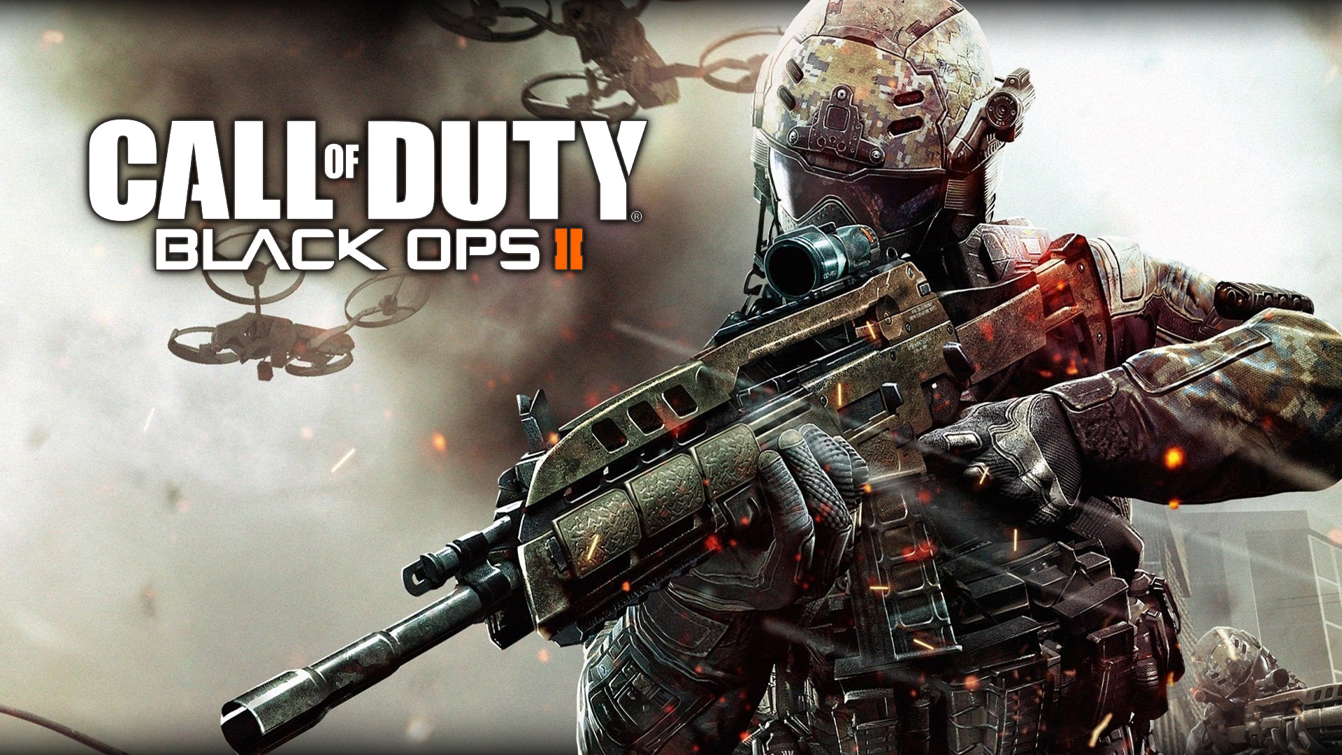 how to get cod black ops 2 for free