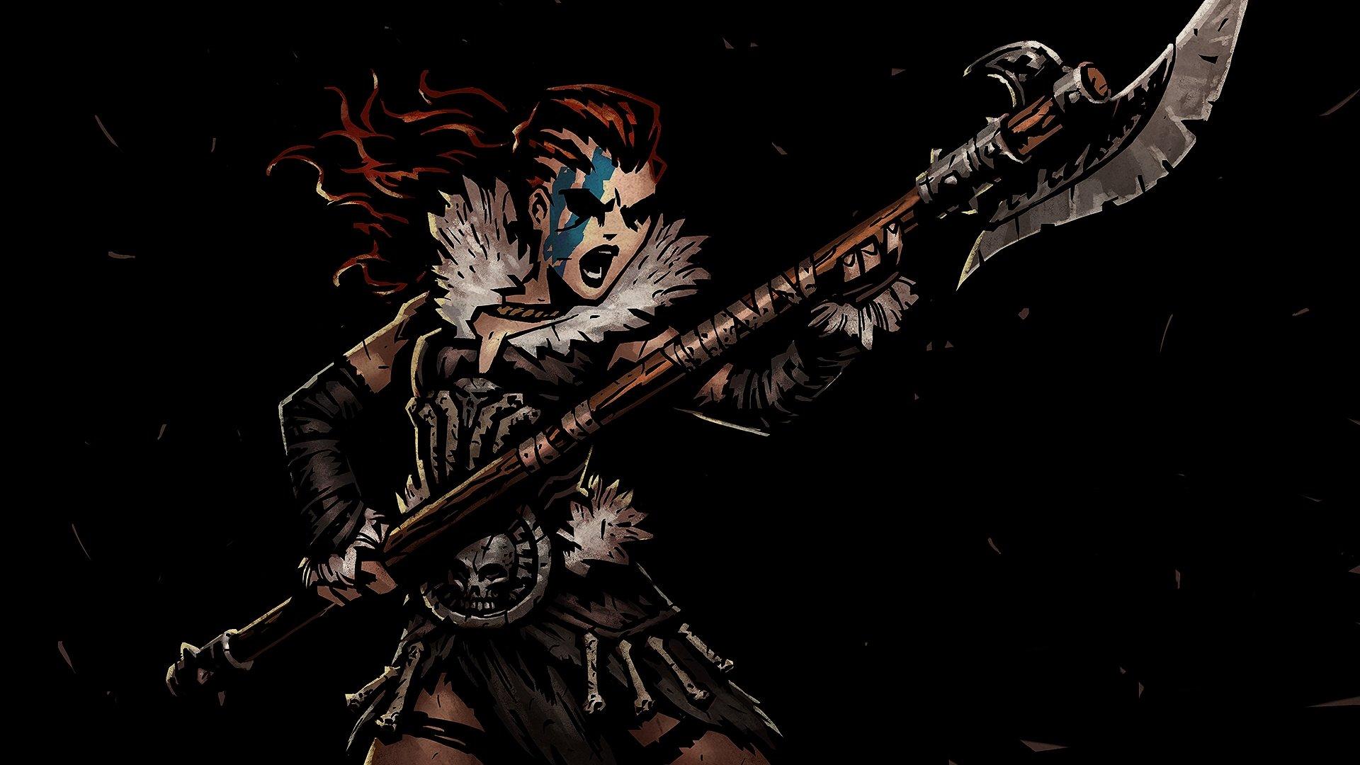 Darkest Dungeon wallpapers 1920x1080 Full HD (1080p ...
