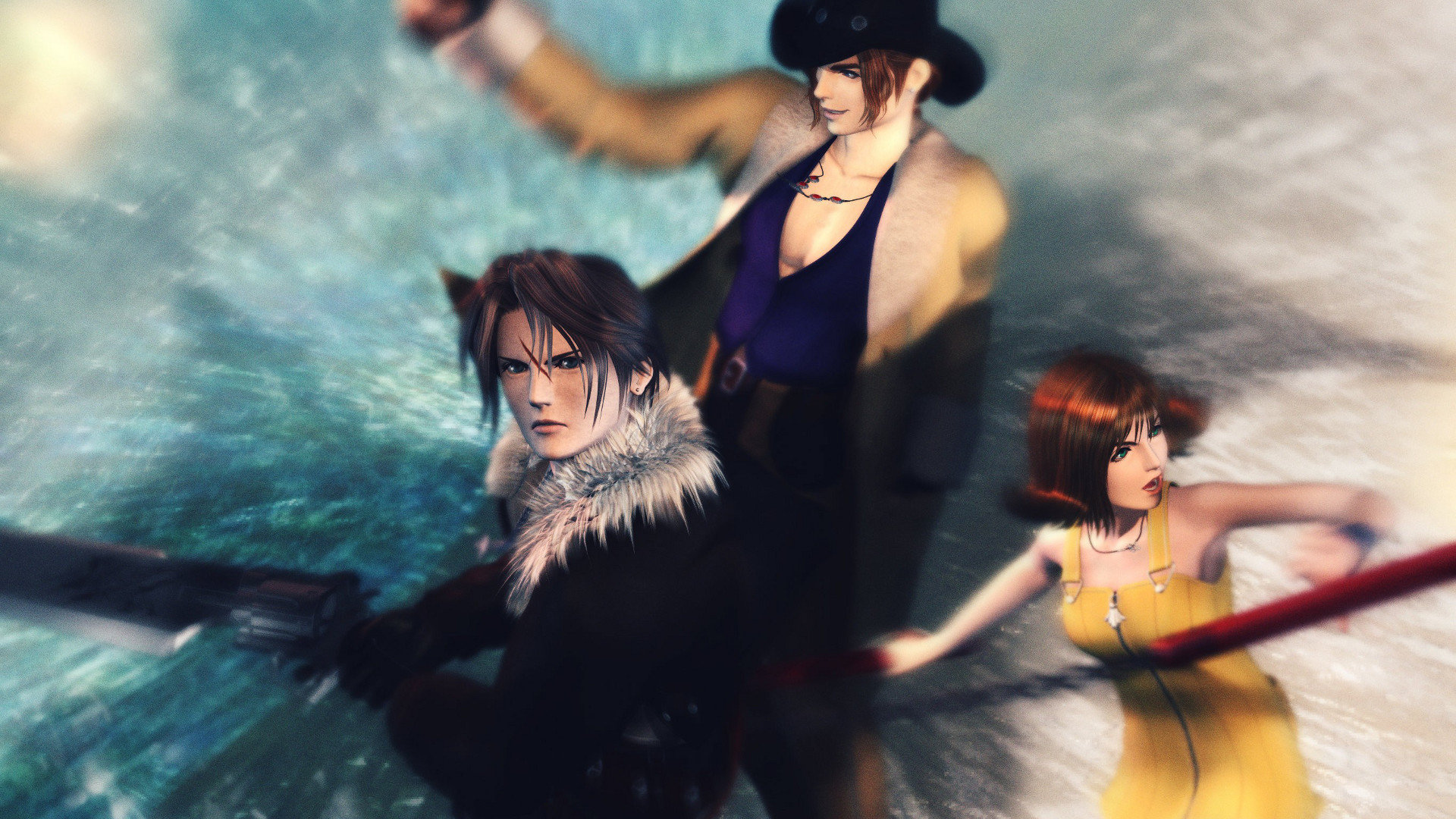 ff8 full movie download 1080p