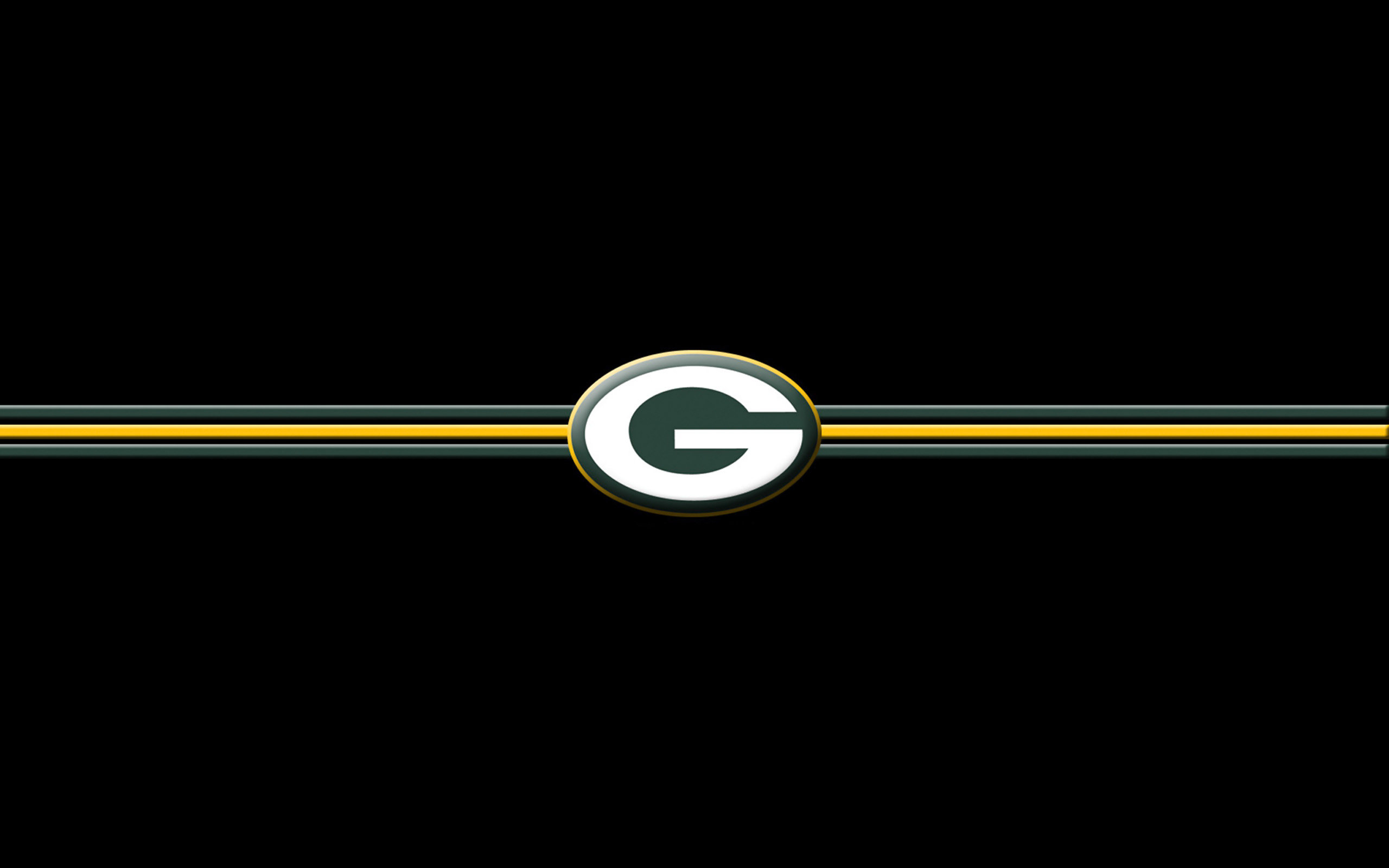 Free Green Bay Packers high quality