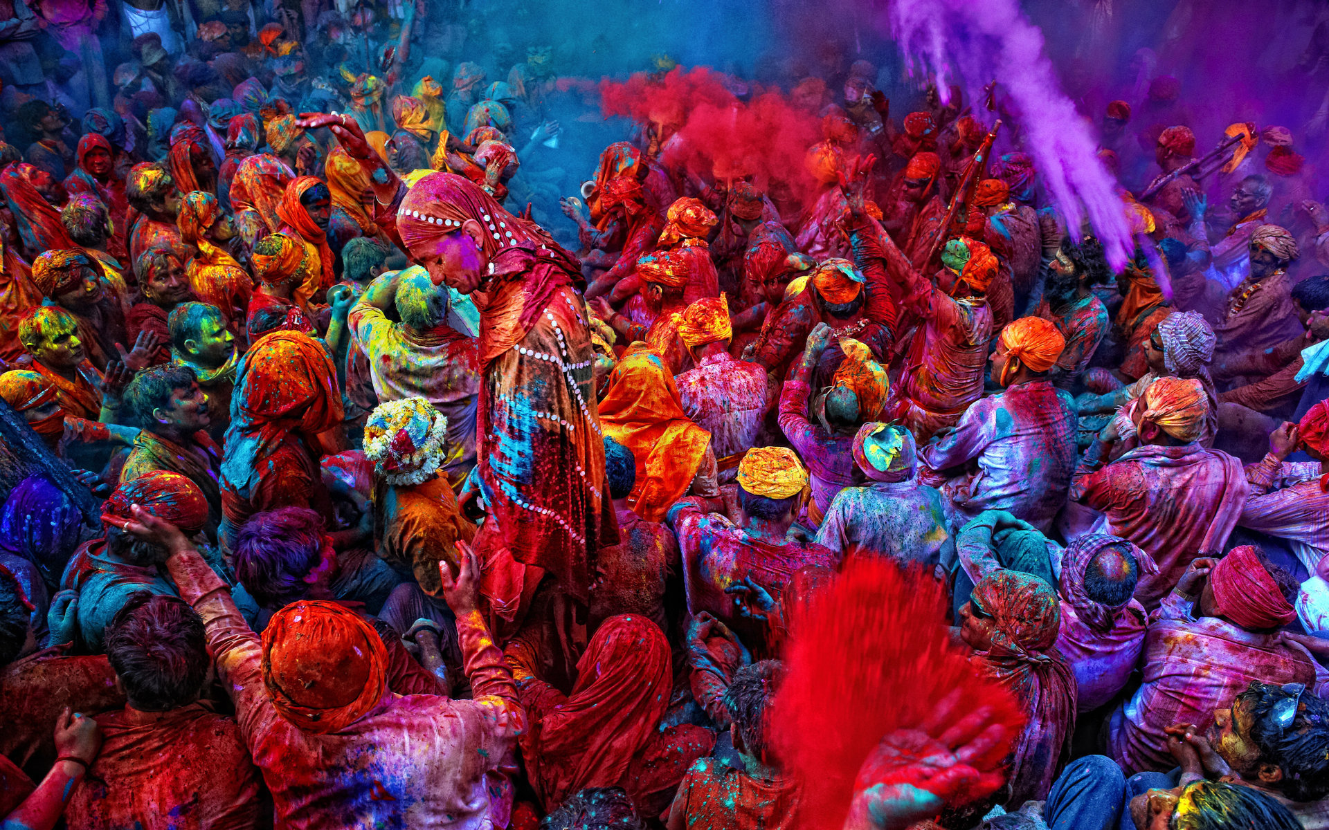 Free Holi high quality wallpaper ID:325377 for hd 1920x1200 PC