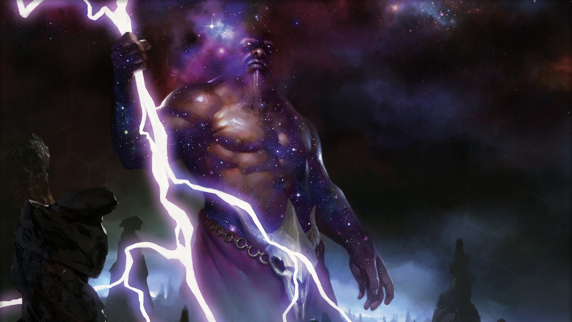 Awesome Magic The Gathering Mtg Free Wallpaper Id 455513 For Hd