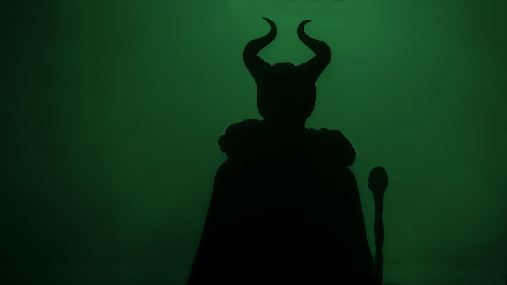 Free Maleficent High Quality Background Id 458271 For Full