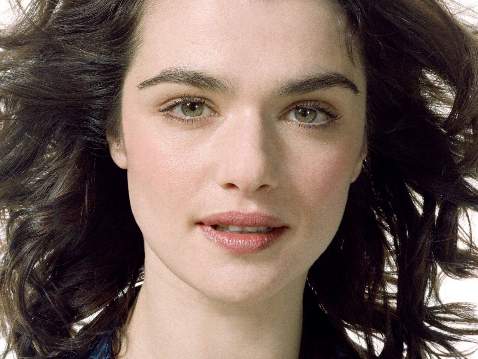 Awesome Rachel Weisz free wallpaper ID:276038 for hd 1600x1200 desktop