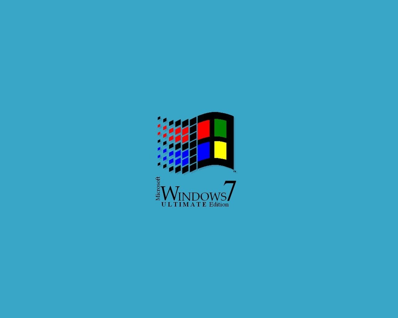 Download Wallpapers For Windows 7 Ultimate Gif