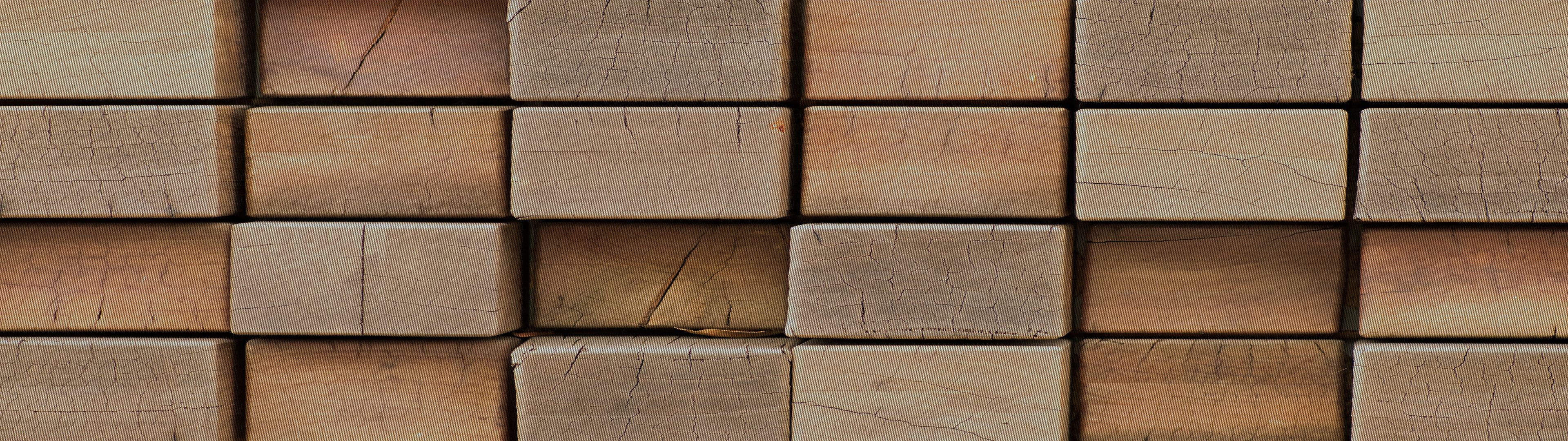 High resolution Wood dual monitor 1080p wallpaper ID:345961 for desktop