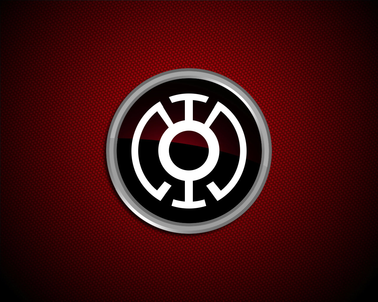 Download hd 1280x1024 Red Lantern Corps computer wallpaper ID:25986 for free