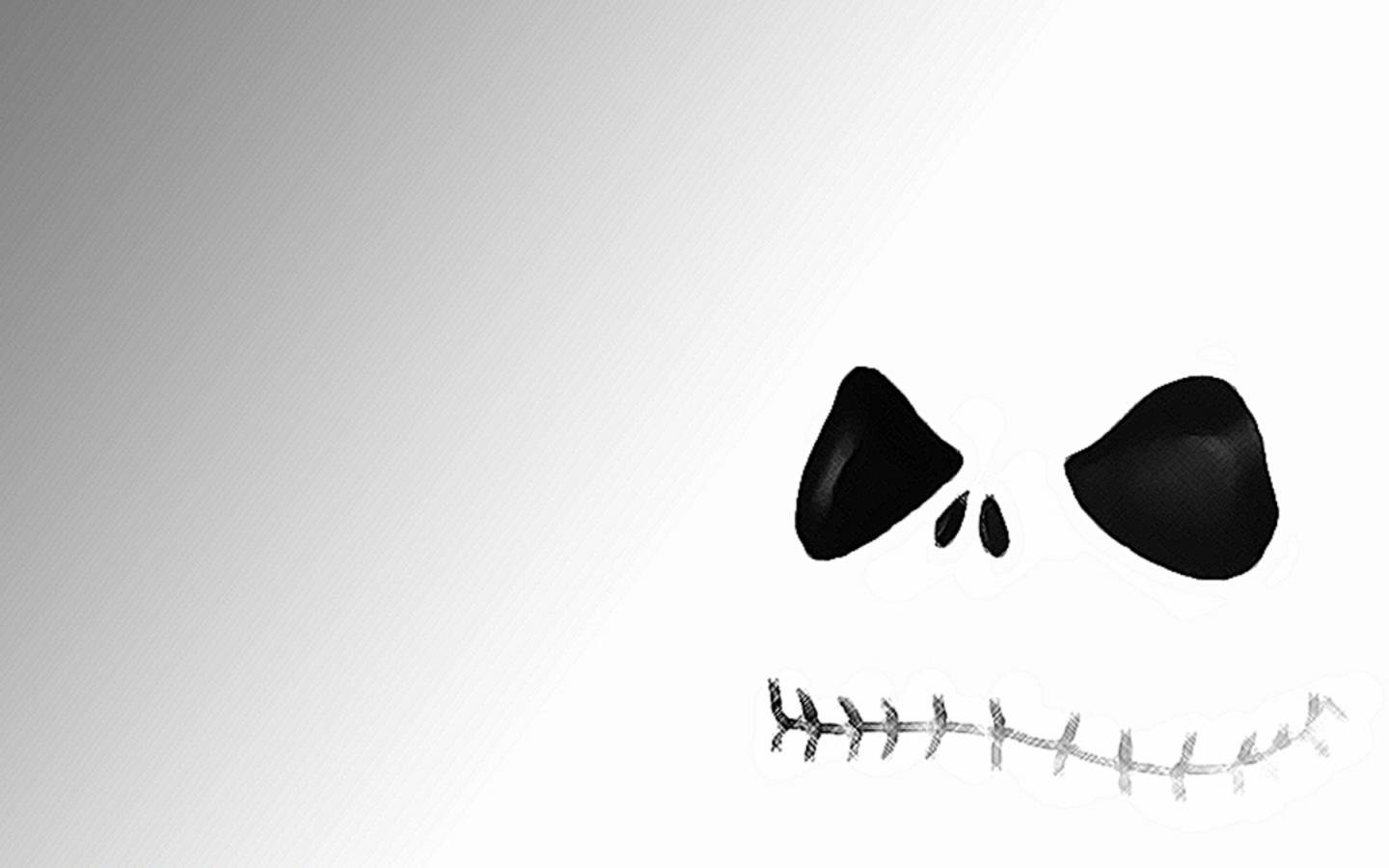 The Nightmare Before Christmas wallpapers 1440x900 desktop backgrounds