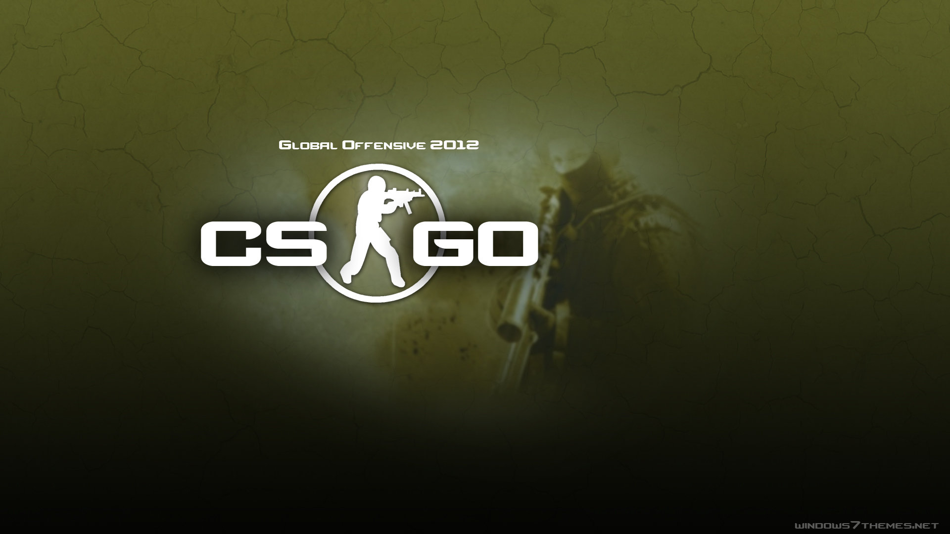 Free Download Counter Strike Global Offensive Cs Go Background Id