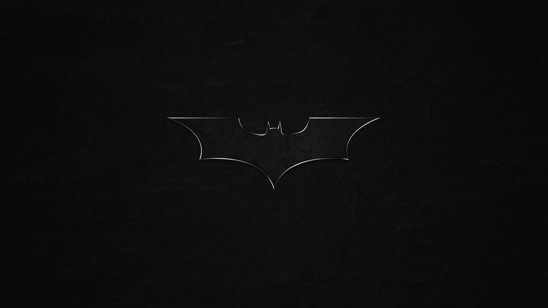 Awesome Batman Logo (Symbol) free wallpaper ID:42515 for hd 1080p desktop