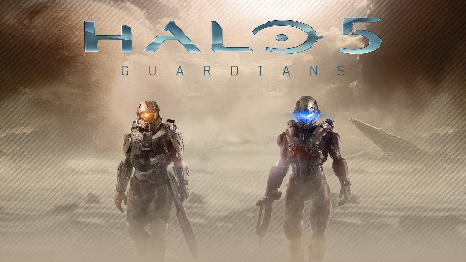 Best Halo 5 Guardians Wallpaper Id 116988 For High Resolution Hd