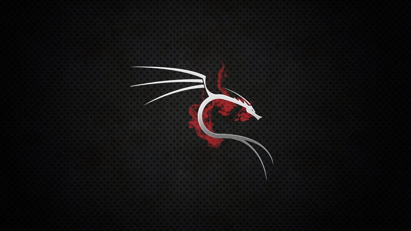 Awesome Kali Linux free wallpaper ID:132545 for 1366x768 laptop PC