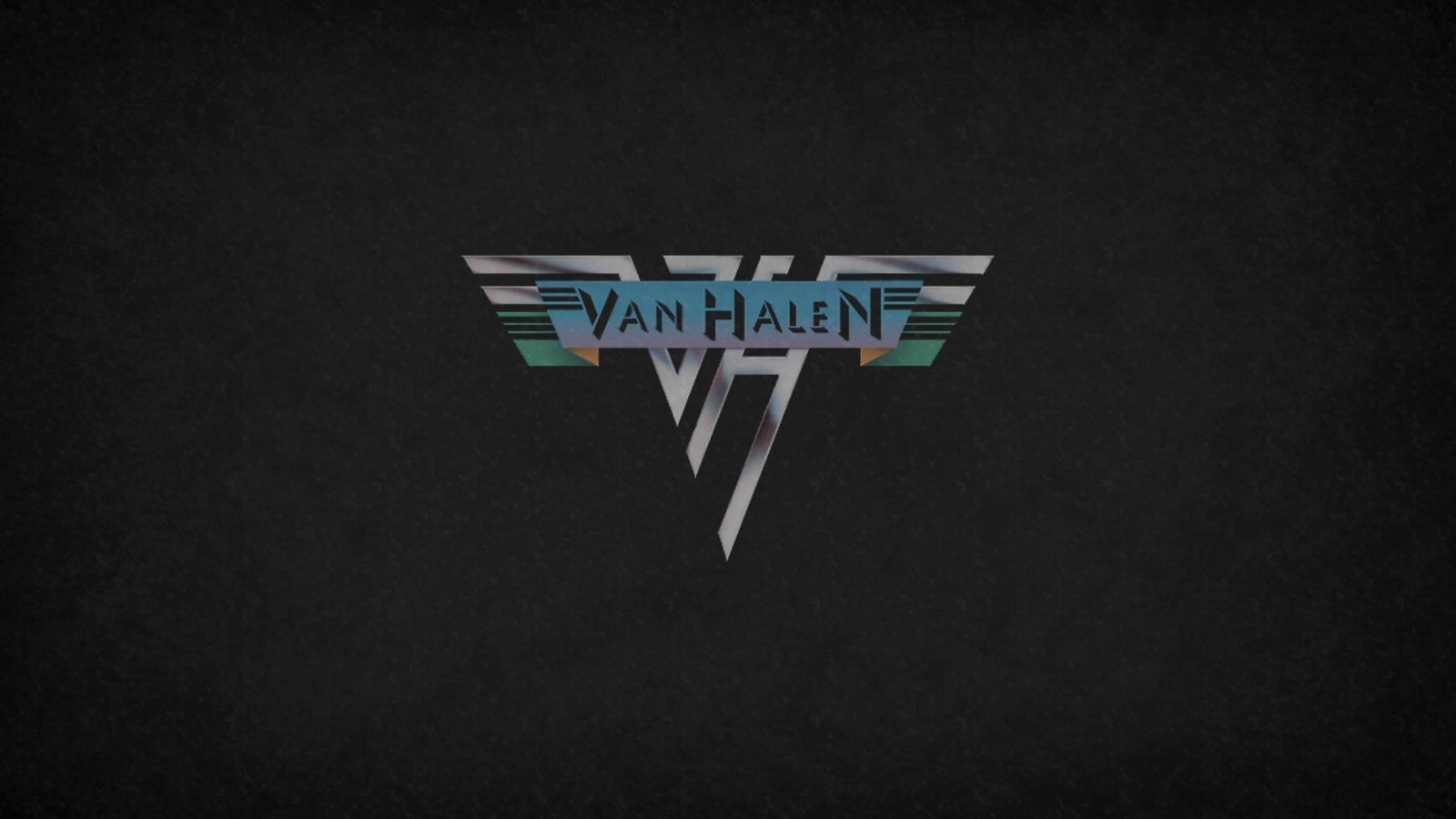 Free Van Halen high quality background ID:129561 for hd 1600x900 PC