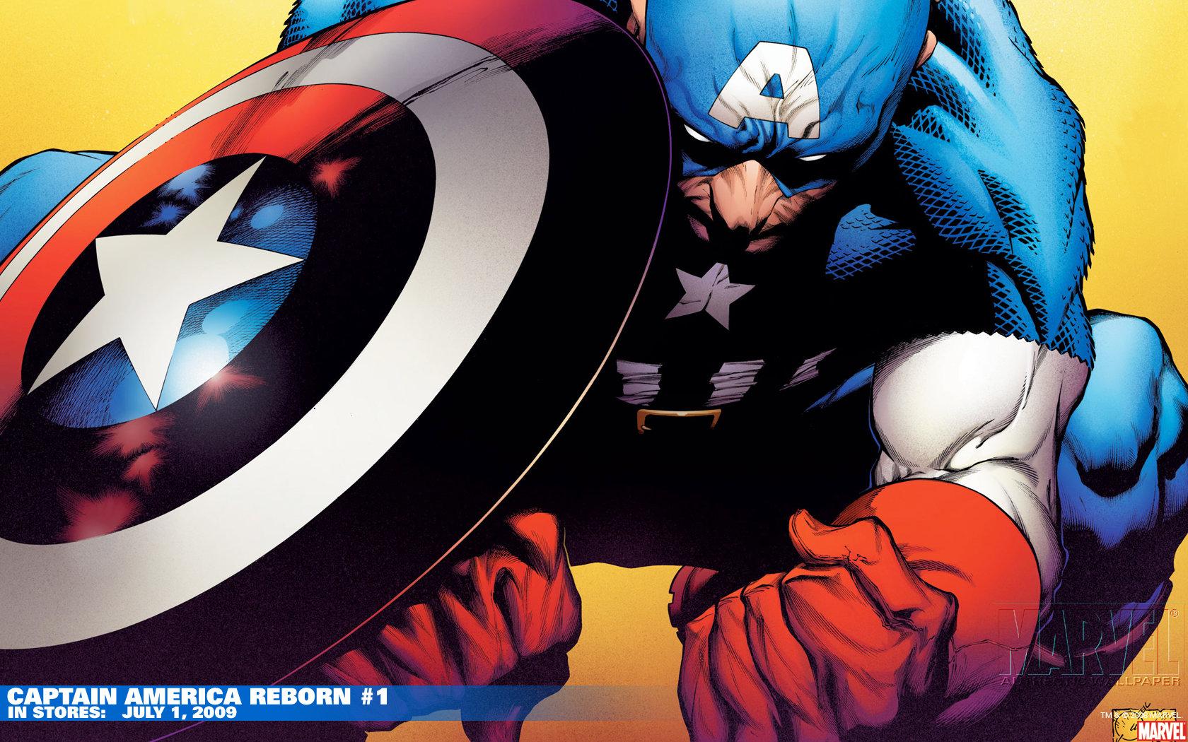 Captain America Hd Wallpaper Group HD