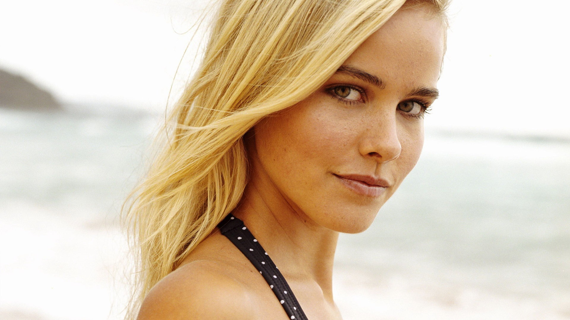 Free Isabel Lucas high quality background ID:25091 for hd 1920x1080 PC