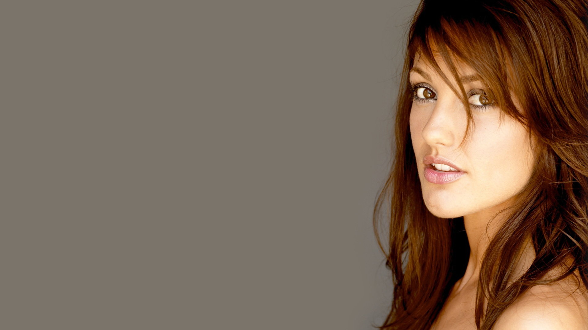 Best Minka Kelly background ID:318749 for High Resolution full hd 1080p PC