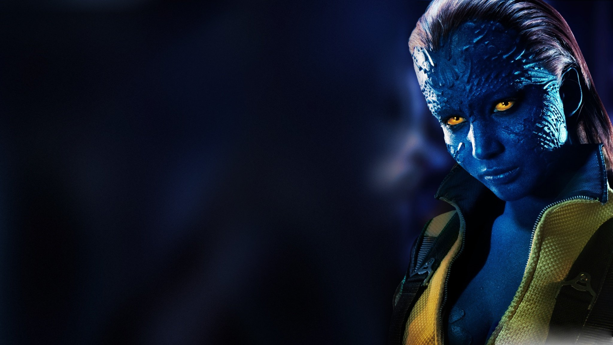 Best X-Men Movie background ID:144483 for High Resolution hd 2048x1152 computer