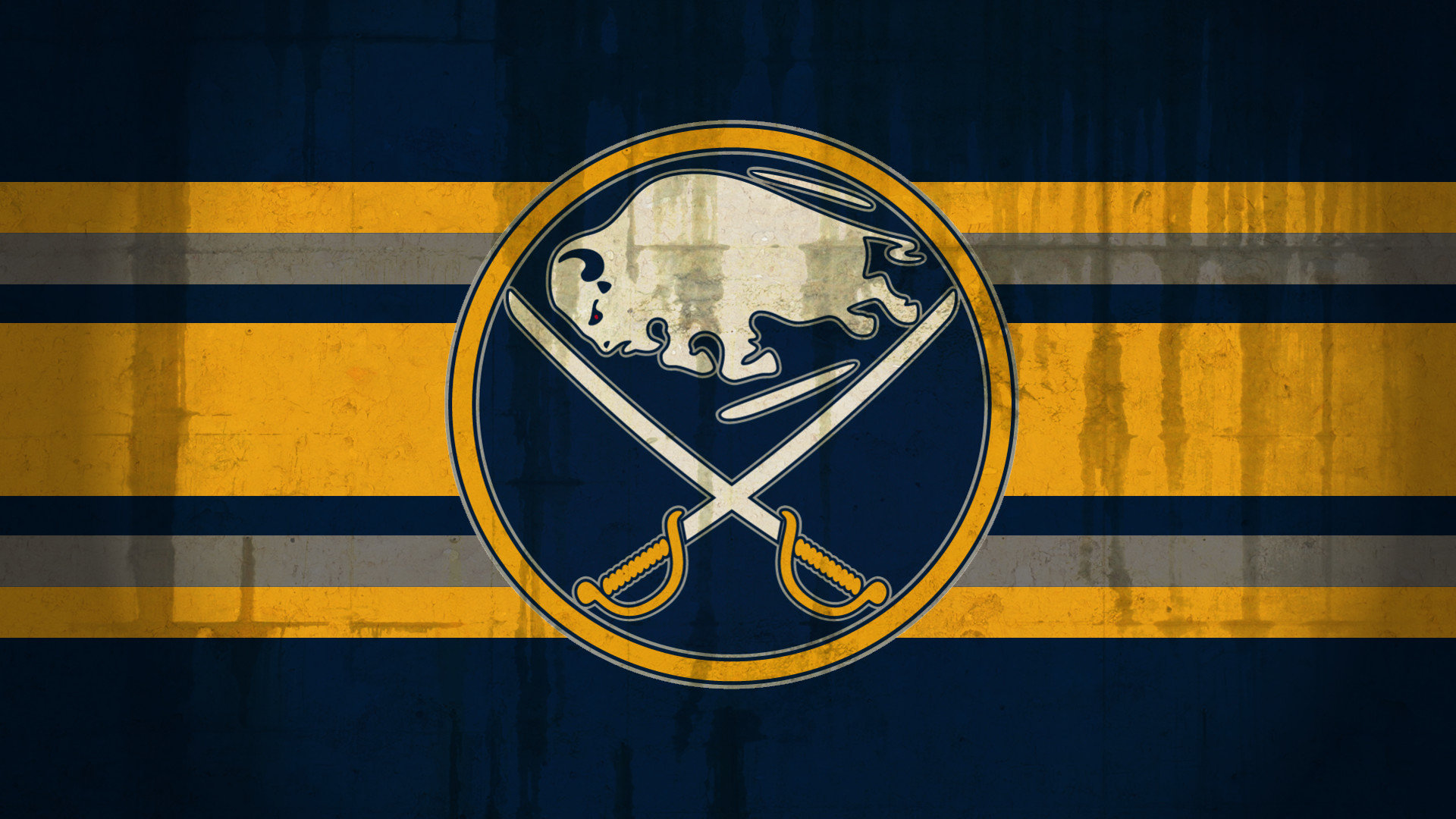 Awesome Buffalo Sabres free wallpaper ID:205940 for full hd computer