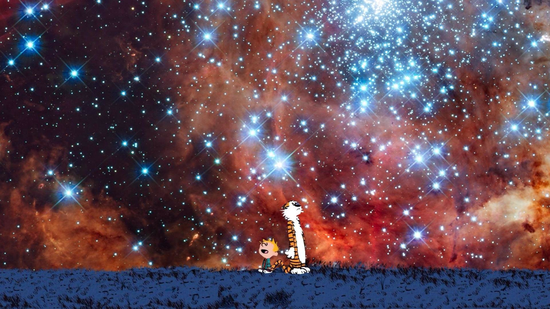 Free Calvin And Hobbes High Quality Wallpaper Id 211469 For Full Hd Pc