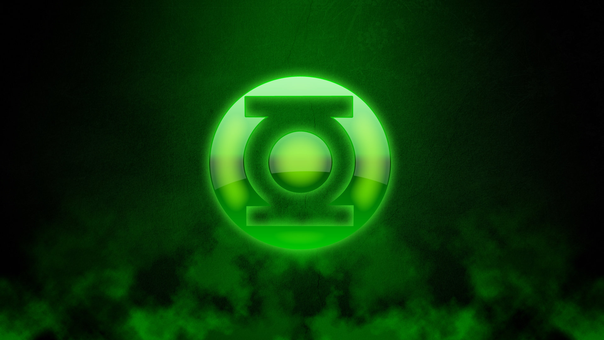 Free Green Lantern Corps high quality background ID:277459 for 1080p computer