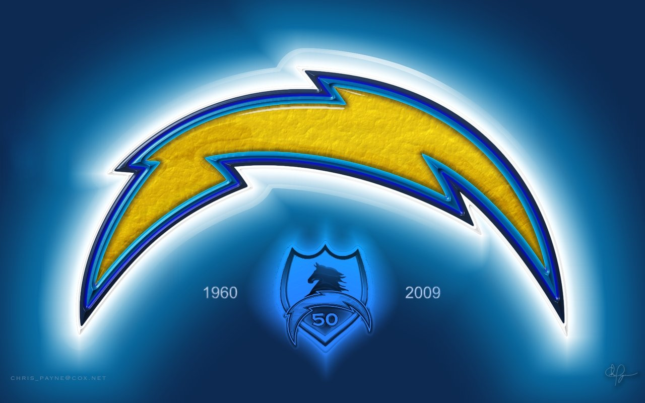 Download Hd 1280x800 San Diego Chargers Desktop Wallpaper Id