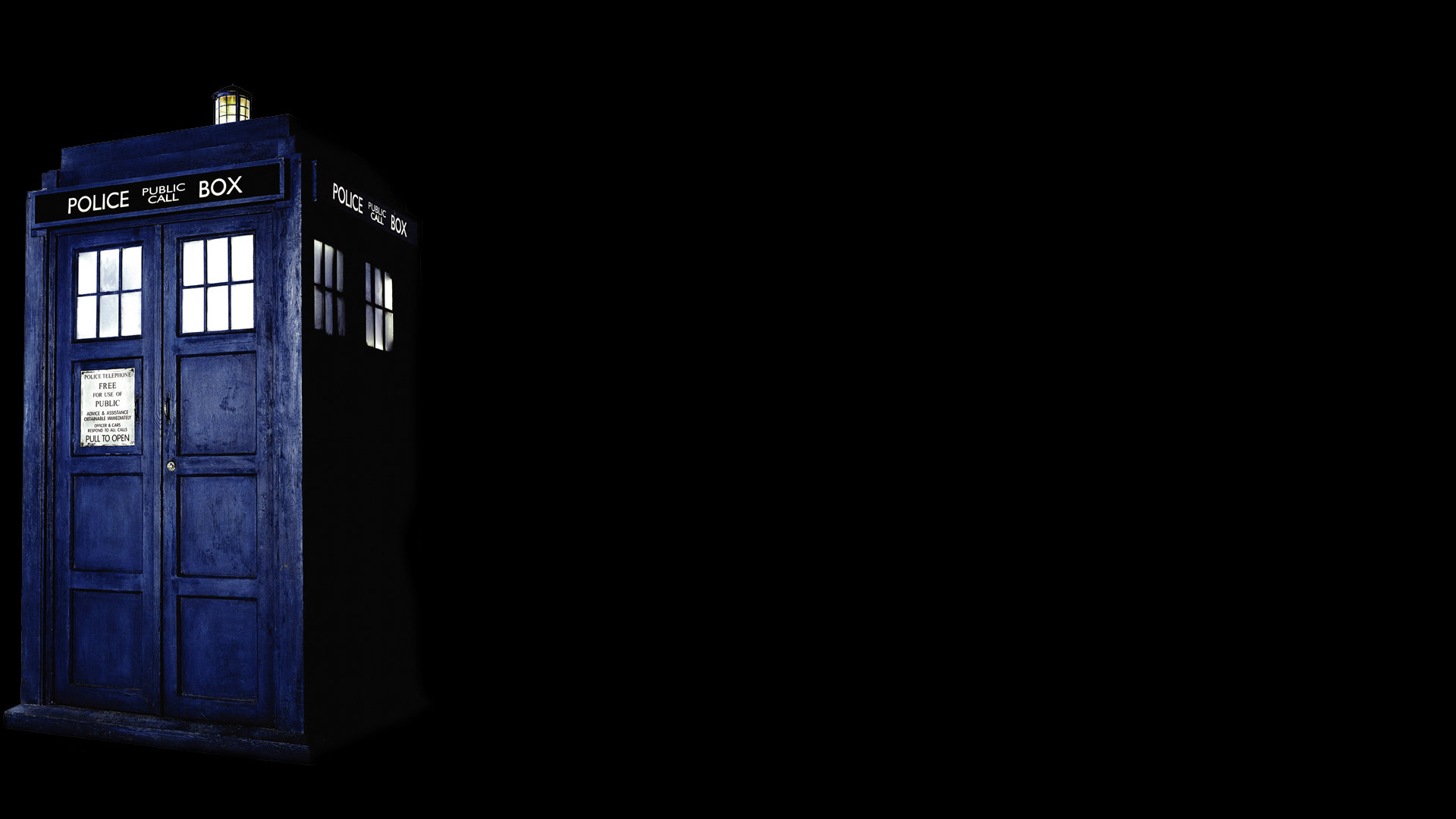 Doctor Who Wallpapers 1920x1080 Full Hd 1080p Desktop Backgrounds