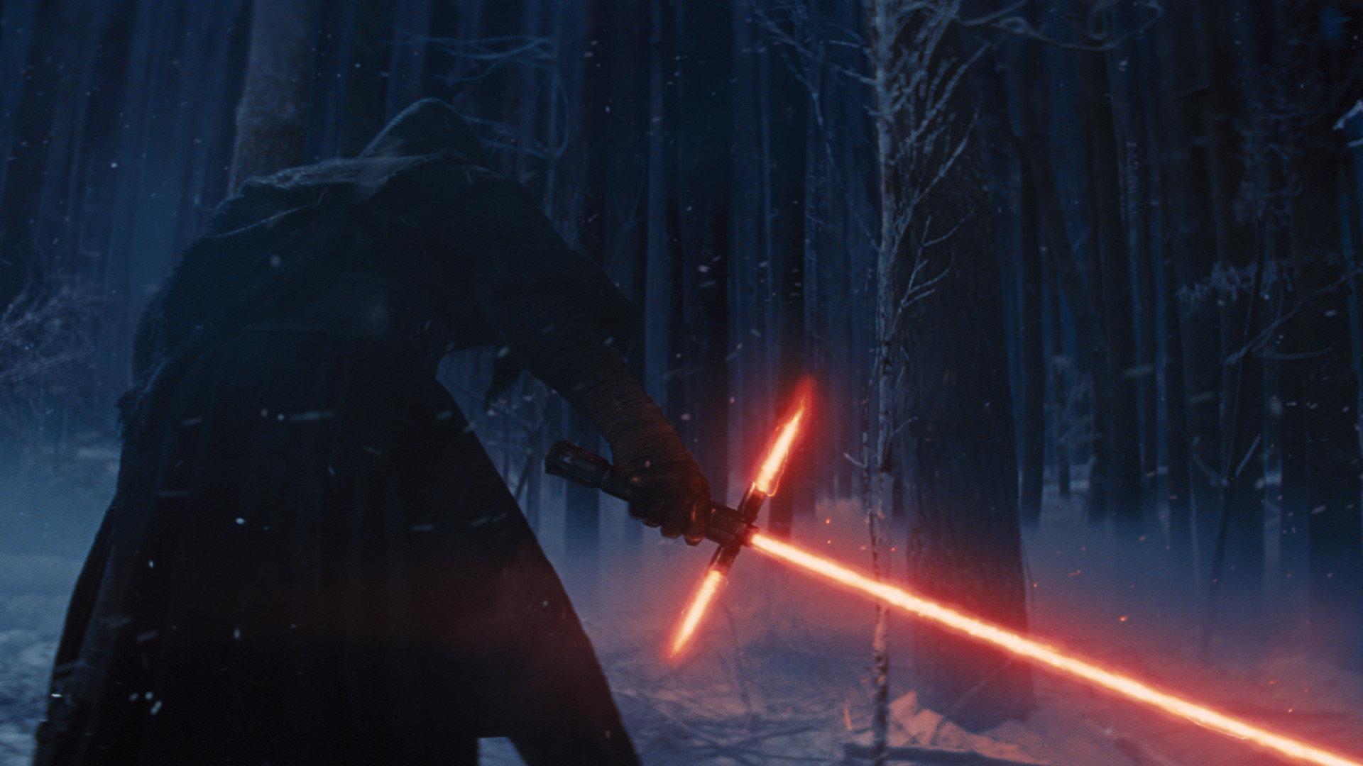 star wars episode 7 vii the force awakens wallpaper full hd 1920x1080 282671