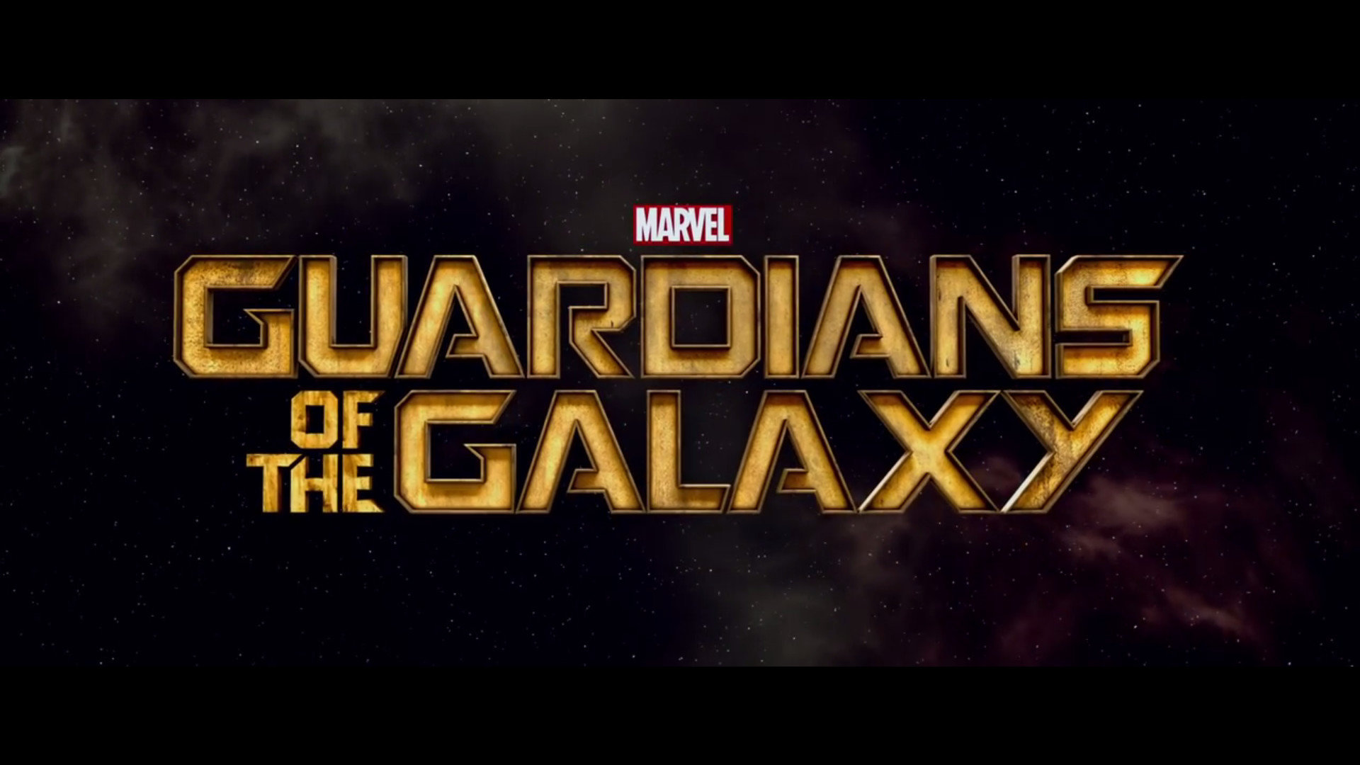 Guardians Of The Galaxy Wallpapers 1920x1080 Full Hd 1080p