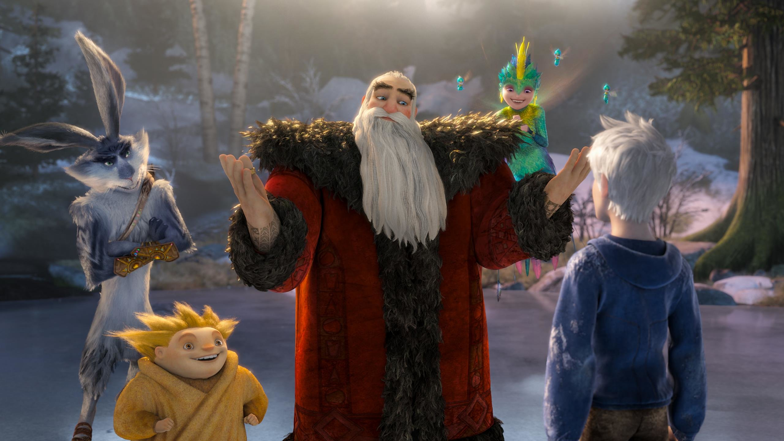 North rise of the guardians wallpapers 2560x1440 desktop backgrounds free download rise of the guardians background id174809 hd 2560x1440 for computer altavistaventures Choice Image