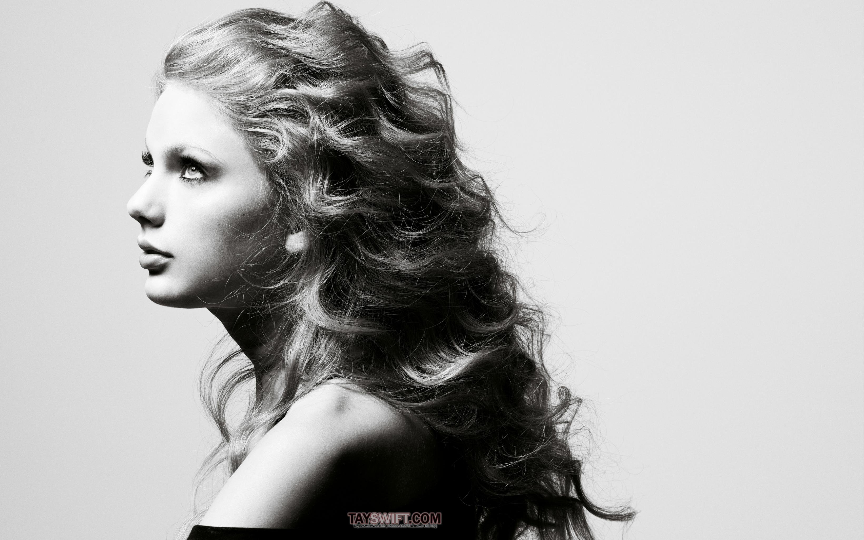 Awesome Taylor Swift free background ID:103532 for hd 3280x2048 computer