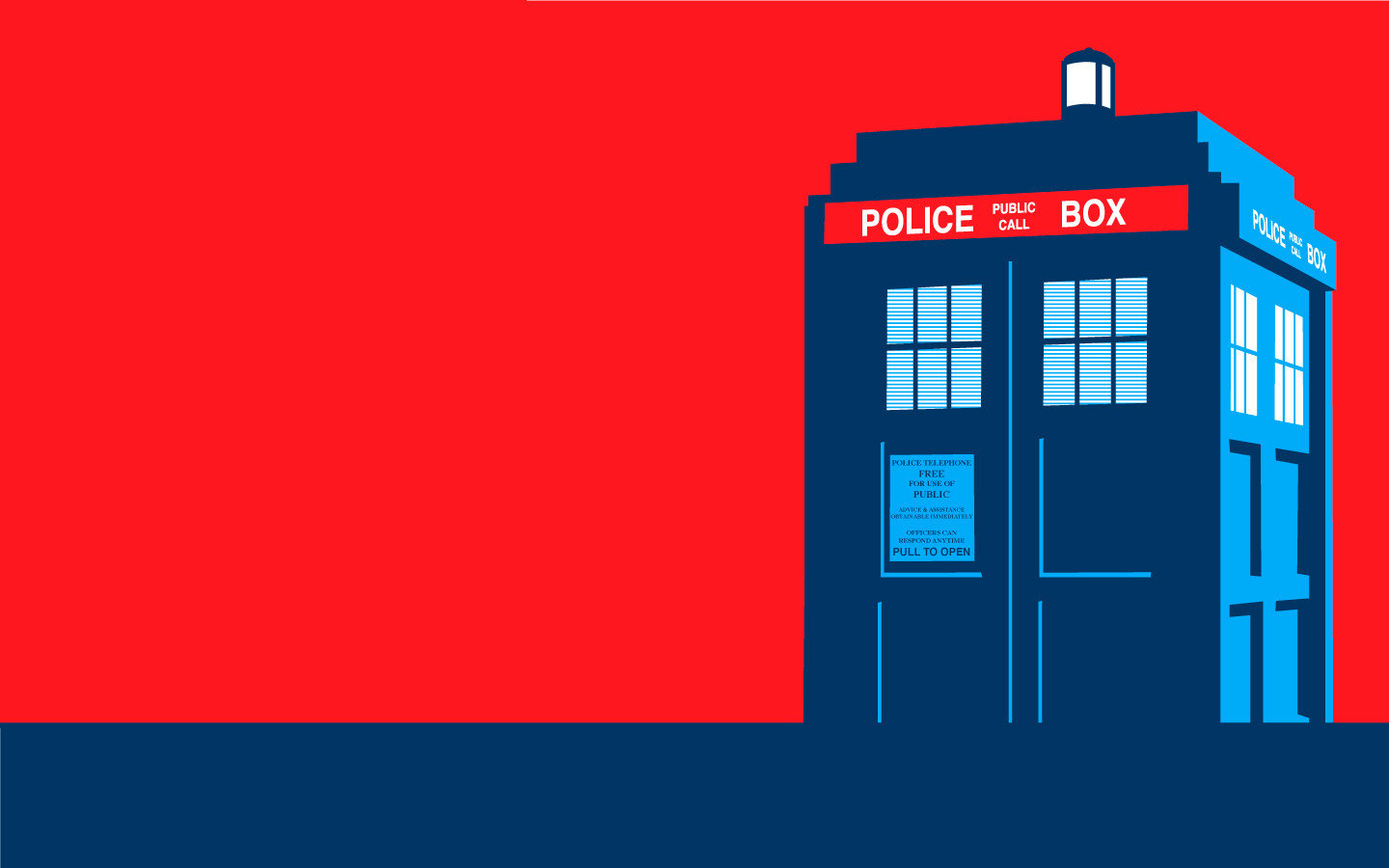 High resolution Doctor Who hd 1440x900 wallpaper ID:95970 for computer