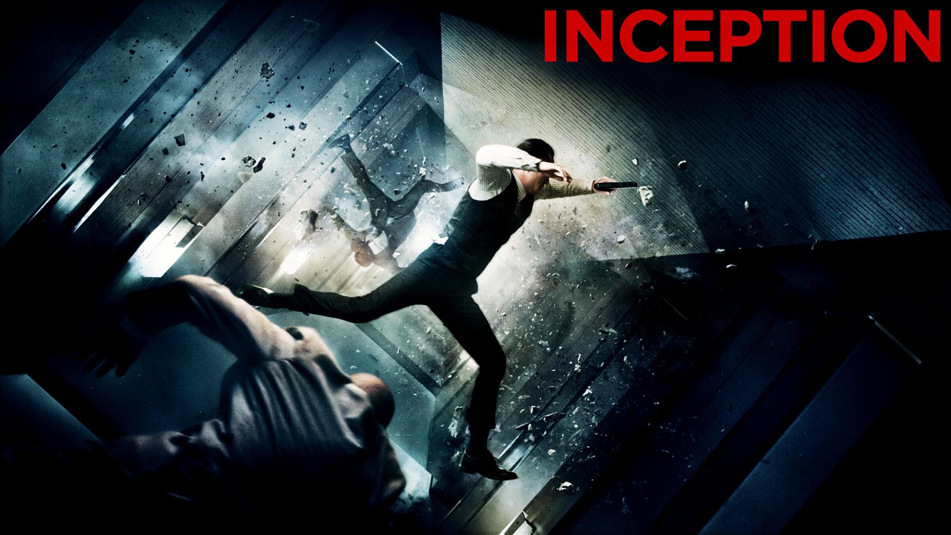 inception movie free download
