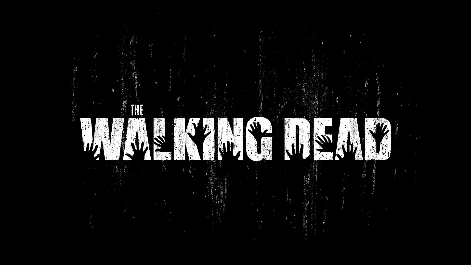 Free The Walking Dead high quality background ID:190583 for full hd 1080p desktop