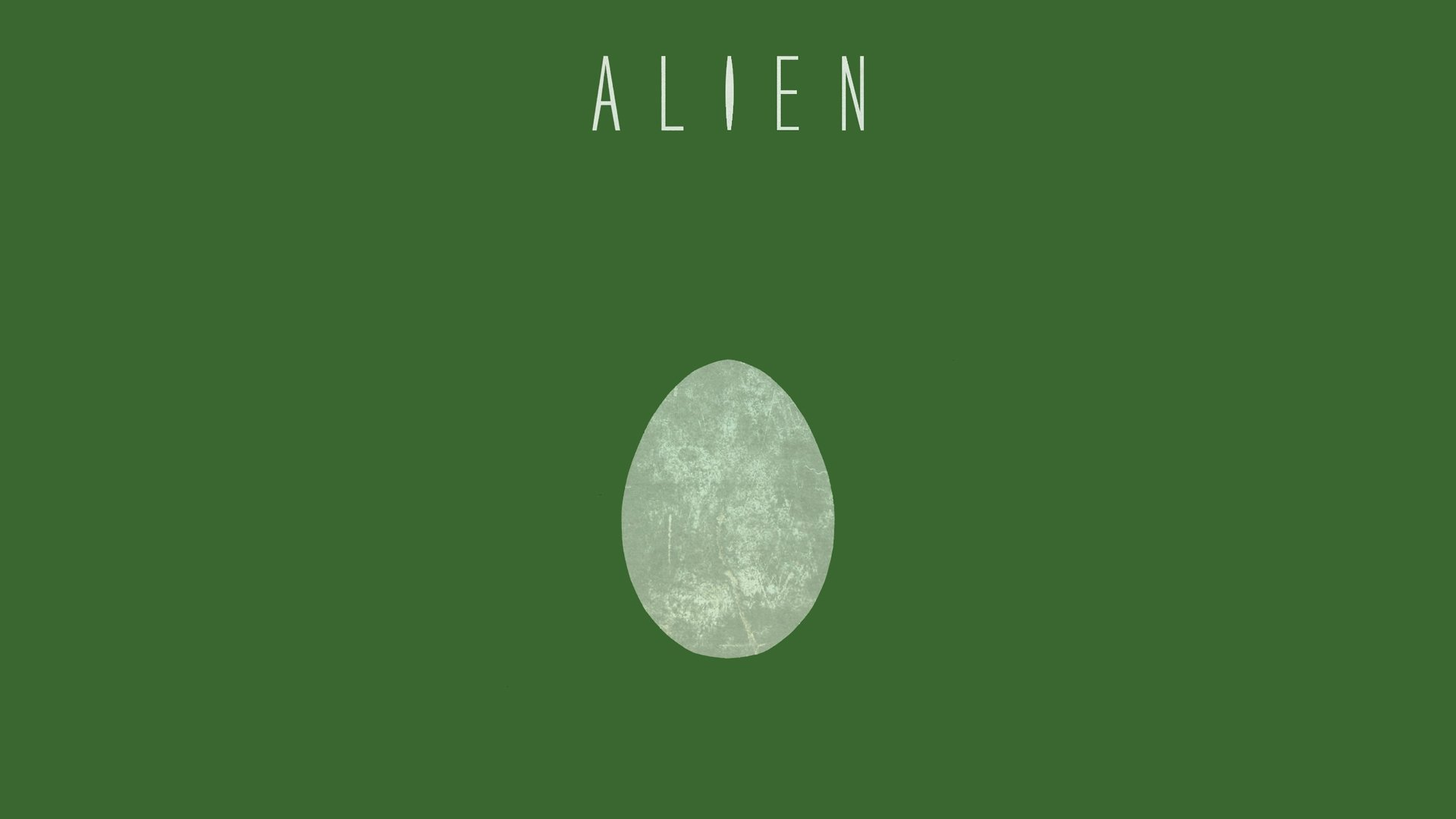 Awesome Alien Movie free background ID:25387 for 1080p computer